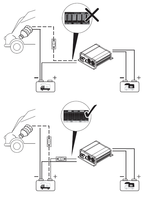 Renogy Wiring Diagram from www.renogy.com